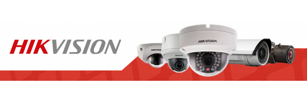hikvision_front2-1140x380